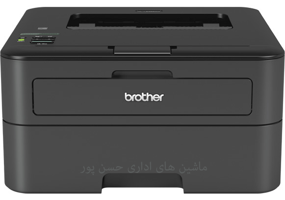 brother2365dw