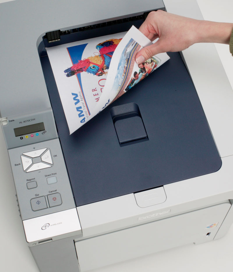 What-is-duplex-printing
