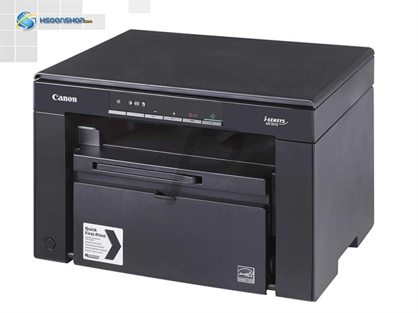 canon i sensys mf3010 printer