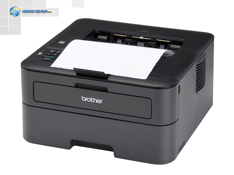 پرینتر برادر brother hl l2365dw laser printer