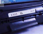 hp 12a cartridge hsoon