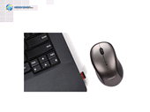 pisen f101 wireless mouse