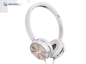 wired headset hd300