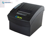 پرینتر حرارتی cbon cr g825 thermal printer