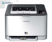 Samsung CLP320 color Laser Printer