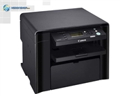 Canon i-SENSYS MF4410 Printer
