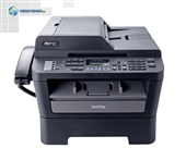 Brother MFC-7470D  Laser Printer