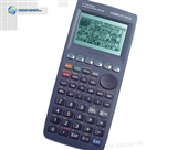 ماشین حساب Casio ALGEBRA FX2.0 PLUS