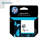 HP Cartridge 61