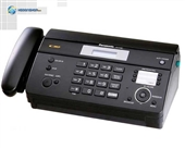 فکس Panasonic KX-FT981