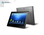 X.VISION XL10 700G Tablet