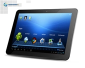 X.VISION XL10 300S Tablet
