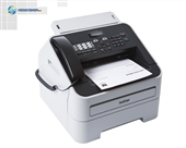 فکس برادر مدل  Brother IntelliFax-2840