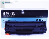 HP 35A Cartridge HSOON