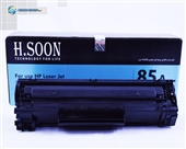 HP 85A Cartridge HSOON