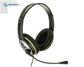 Genius HS-400A PC Headset