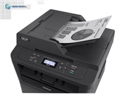 Brother DCP-7065DN Multifunction Laser Printer