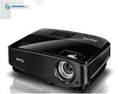 BenQMS506 projector