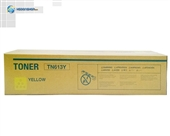 کارتریج کونیکا konica minolta c452 Yellow Cartridge