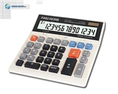 Pars Hesab DS-4130 Calculator