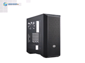 Cooler Master MASTERBOX 5t Computer Case