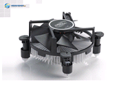 DeepCool CK-11509 Air Cooling System
