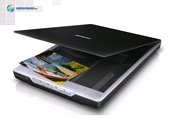 اسکنر Epson Perfection V19