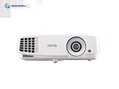 BenQ Effective and Eco-friendly Business Projector MS527