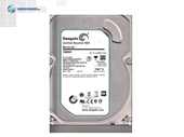 Seagate ST1000DM003 Internal Hard Drive - 1TB
