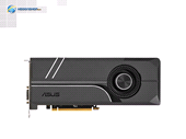 ASUS TURBO-GTX1070-8G Graphics Card