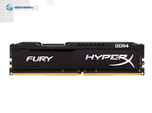 رم Kingston HyperX Fury 8GB