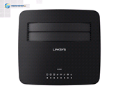 Linksys X1000-M2 ADSL2+ Modem Router