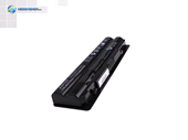 Dell De XPS15 9 Cell Battery