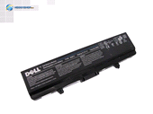 Dell Inspiron 1525,1526 6 Cell Battery