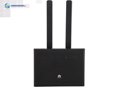 Huawei B315s-22 LTE CPE Wireless 4G Modem Router