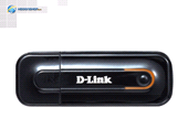 D-Link Wireless N USB Adapter DWA-135