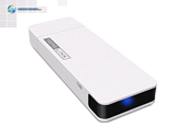 TOTOLINK N300UM Wireless Network Adapter