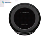 Samsung EP-NG930 Wireless Charger Stand