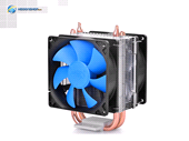 DeepCool ICE BLADE 200M Air Cooling System