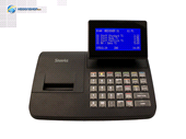 Sam4S NR-420 Cash Register