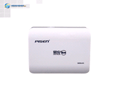 pisen Easy Power II 5000mAh