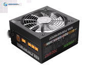 Green GP700A-HP Computer Power Supply