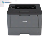 Brother HL-L5000D  laser printer