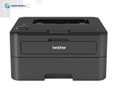 پرینتر برادر brother HL-L2365DW Laser Printer