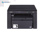 Canon i-SENSYS MF3010 Printer